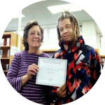 Students Charles County Literacy Council